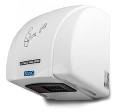 Сушилка для рук электрическая Bxg BXG-150 фото