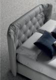 Кровать Elite, Италия