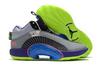 Air Jordan 35 'Multicolor'