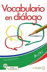 Vocabulario en dialogo + audio Nueva edicion (A...