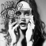 Vanessa Paradis / Love Songs (RU)(2CD)