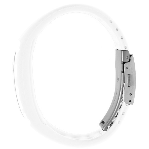 Polar Loop 2 White