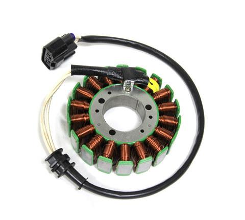 Обмотка генератора для Yamaha YZF R1 02-03