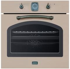 Встраиваемый духовой шкаф Korting OKB 481 CRSK