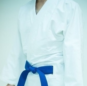 Кимоно и пояса Кимоно для РБ Рэй спорт (тренировочное) xZ1LRYy3_h8.jpg