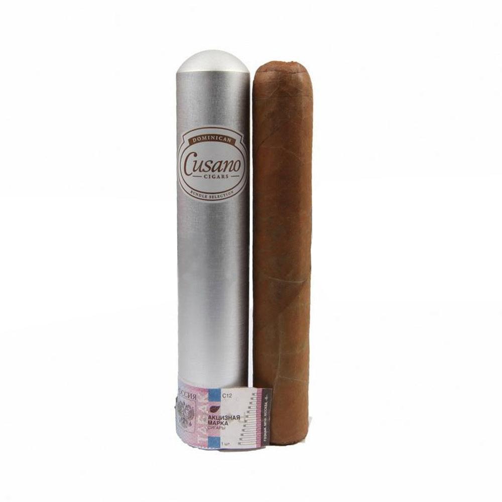 Сигары оптом в москве купить одноразовые электронные сигареты mist x