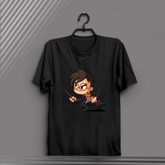 Harry Potter t-shirt 12