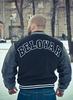 Куртка Beloyar Russland