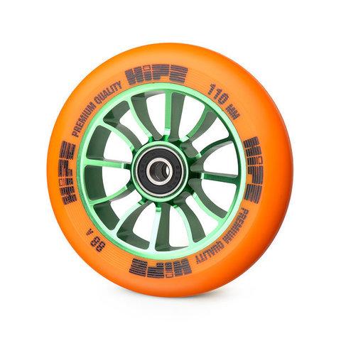 колесо HIPE артикул 250103
