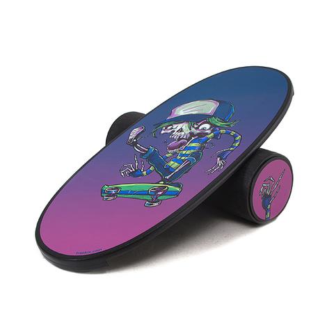 Баланс борд Treekix Classic Skatebones