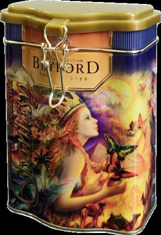 Чай Betford Fantasy collection Фантазия, 100 г