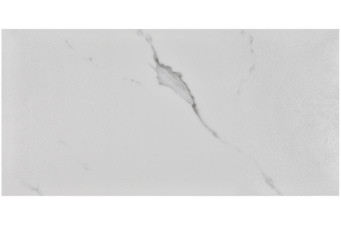 ПВХ плитка, кварц виниловый ламинат Alpine Floor Stone 4-22 Гранд Каньон
