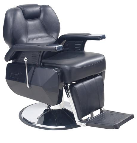 Парикмахерское кресло Карлос v2
