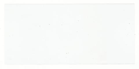 Холдер для банкнот 90*190мм №8