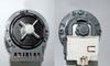 Насос для стиральной машины Electrolux/Zanussi/AEG 1240180065 - Askoll M230/M114 (3 винта),см. PMP001UN