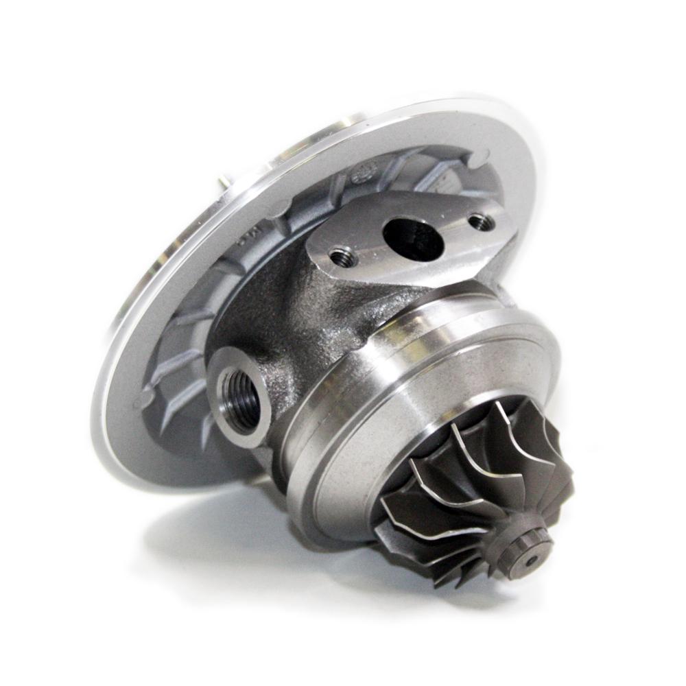 Картридж турбины GT1749S Киа 2,5 D4BH 136 л.с.