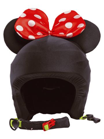 Нашлемник на шлем Mouse XS