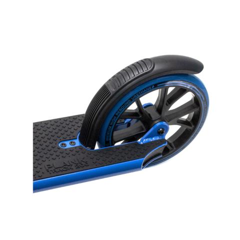 Двухколесный самокат Plank Track 200