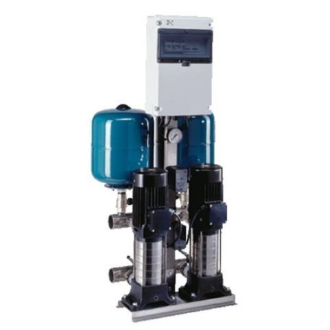 Grundfos HydroDome 2 CHV 4-50 1,24kW 3x400V 50Hz