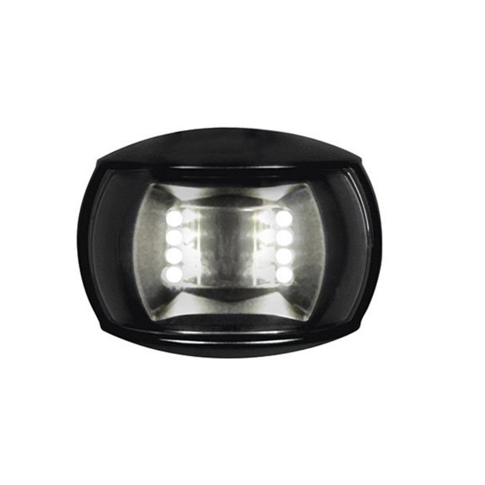 NAVILED® COMPACT NAVIGATION LIGHT