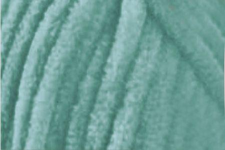 Пряжа Himalaya Dolphin Fine 80525 шалфей