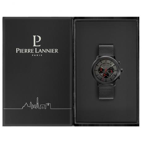 Мужские час Pierre Lannier IMPULSION 229F488