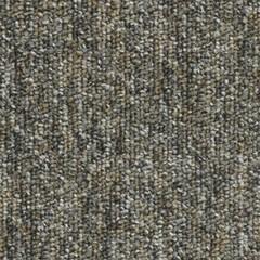 Плитка ковровая Condor Carpets Montreal 74