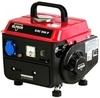 Генератор бензиновый ELITECH БЭС 950Р