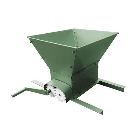Дробилка для винограда ДВ-3