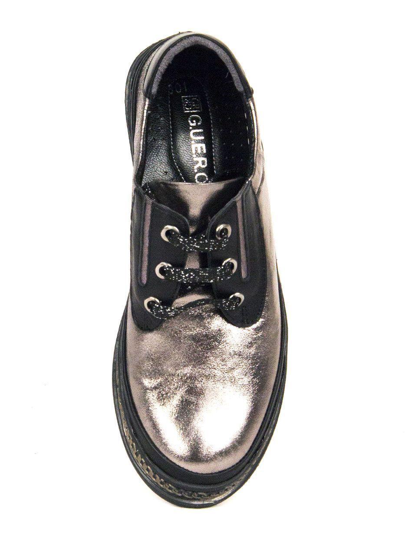 Кроссовки и кеды Guero