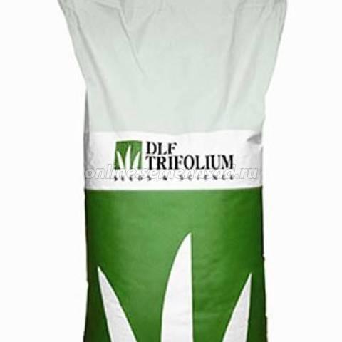 Газонная трава Смесь Спорт 1 кг (20 кг в мешке/стандарт)