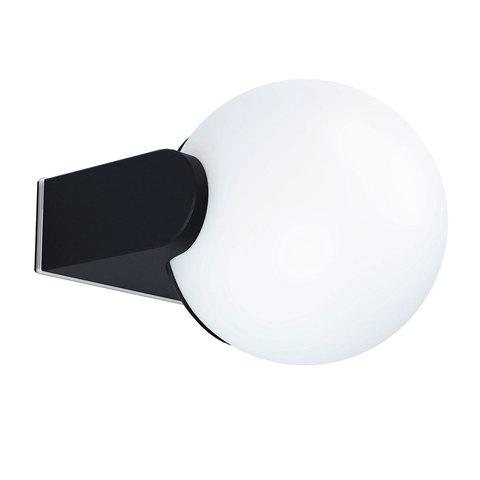 Уличный настенный светильник Eglo RUBIO 99572