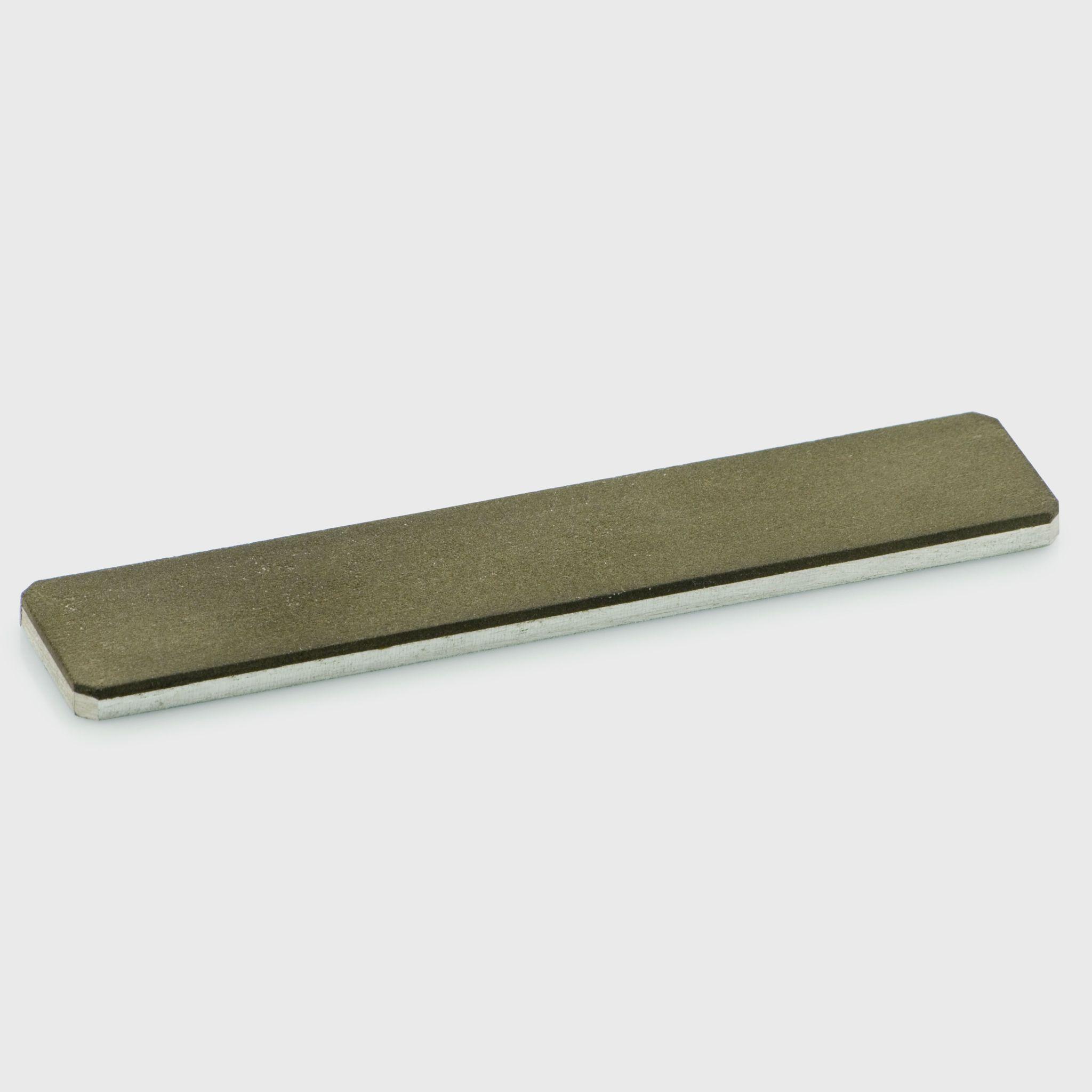 Каталог Алмазный брусок 110х23х4 3/2 100% 110х24_1а.jpg
