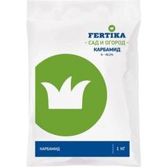 """""""Фертика (FERTIKA)"""" карбамид (1 кг)"""
