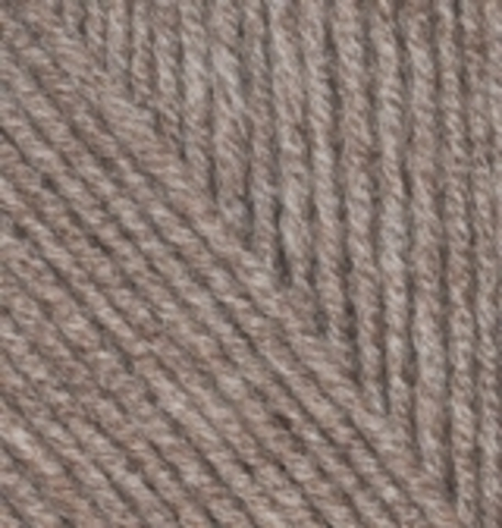 Купить Пряжа Alize Cashmira Код цвета 240 | Интернет-магазин пряжи «Пряха»