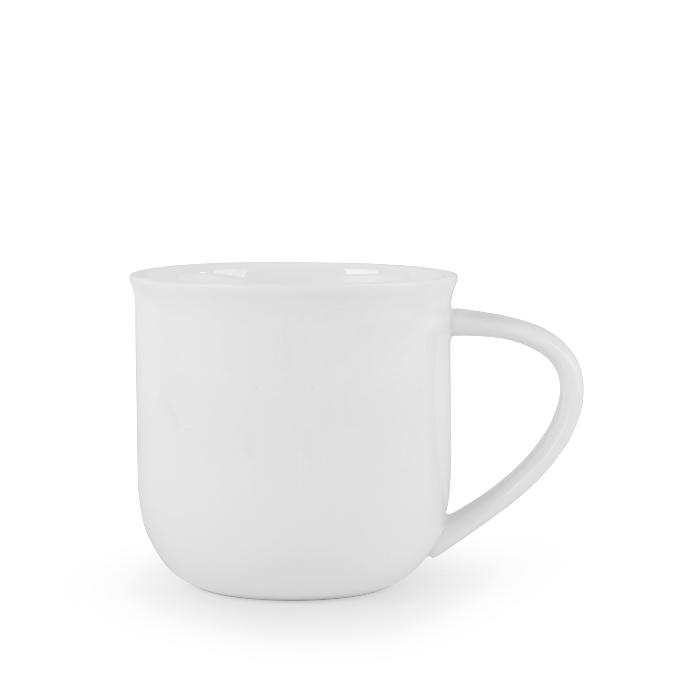 "Чайная кружка Viva Scandinavia ""Minima"" 350 мл, 2 шт."