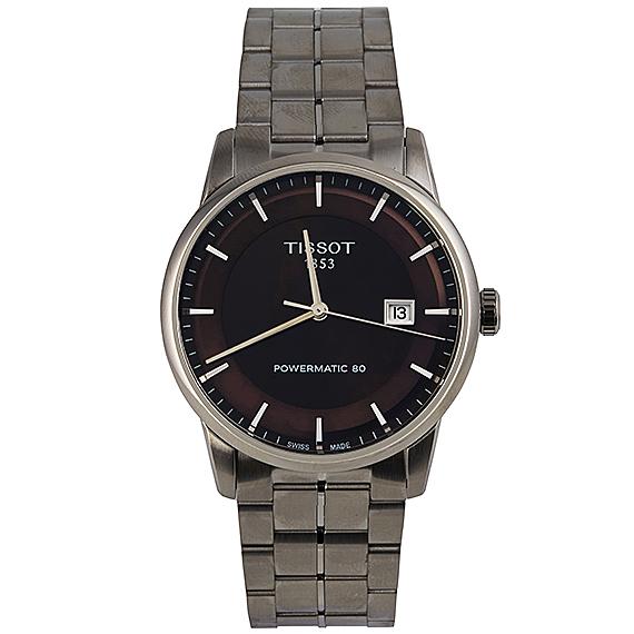 Часы наручные Tissot T0864071129100