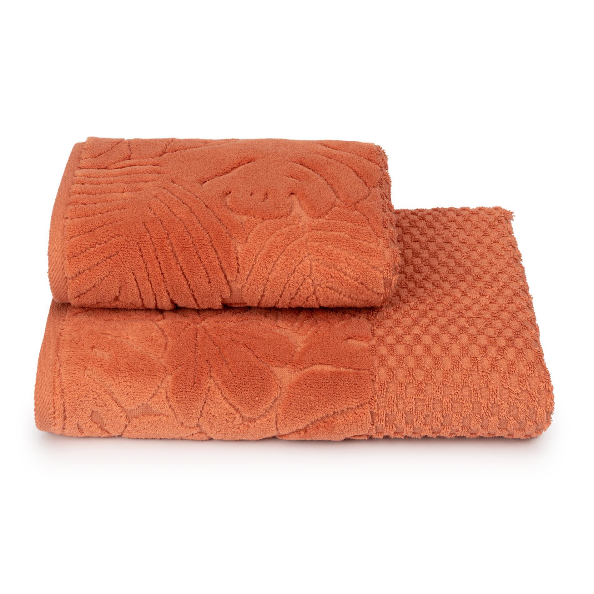 оранжевый 16-1340