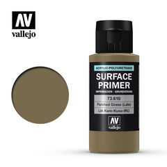 Surface Primer 610-60ml Parched Grass Late)