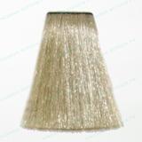 Goldwell Colorance 10BP экстра жемчужный блонд 120 мл