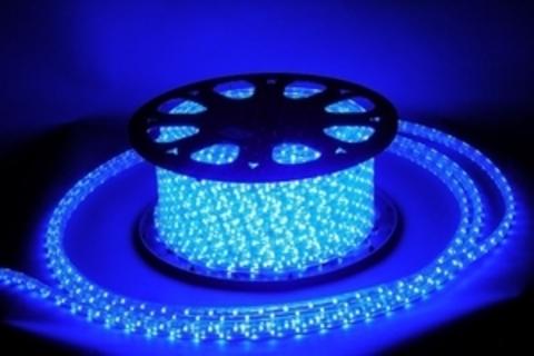 22х11-4W-50M-220V-LED-D BL