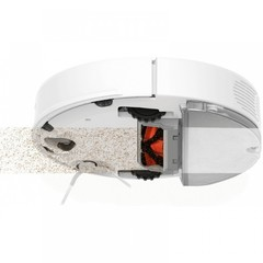 Робот-пылесос Roborock Sweep One (Global)