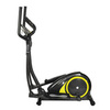 Эллиптический тренажер электромагнитный Diamond Fitness X-Rival Cross