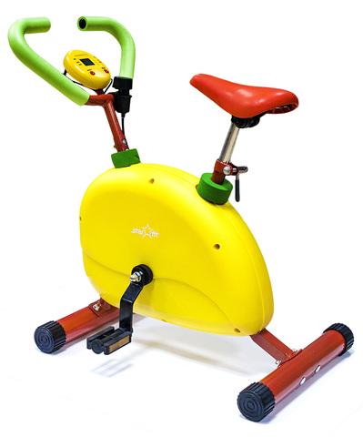 Велотренажер детский KT-102