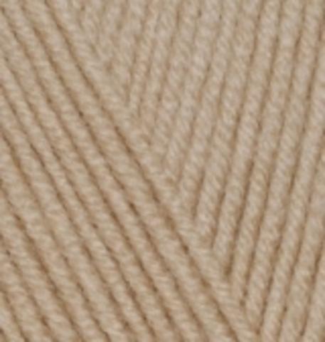 Купить Пряжа Alize Cashmira Код цвета 005 | Интернет-магазин пряжи «Пряха»