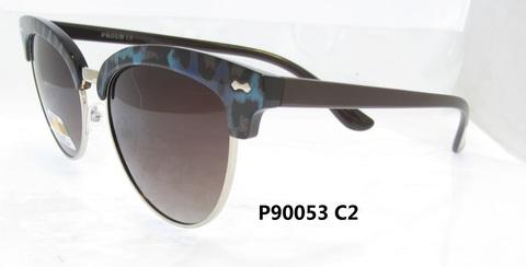 P90053C2