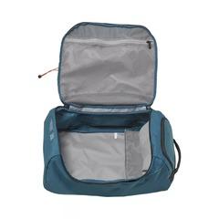 Рюкзак-сумка для путешествий Altmont Active L.W. 2-In-1 Duffel Backpack бирюзовый