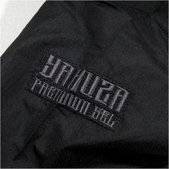 Ветровка черная Yakuza Premium 2170