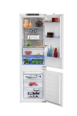 Холодильник Beko BCNA275E2S