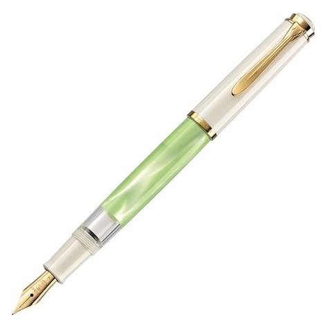 Ручка перьевая Pelikan Elegance Classic F